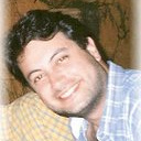 Dr. Carlos Eduardo de Rezende Abrahão (Cirurgião-Dentista-Implantodontista)