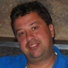 Dr. Elio Coura (Cirurgião-Dentista)