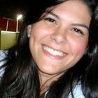 Erica de Freitas Brasil (Estudante de Odontologia)