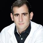 Marcelo Ximenes Bazoni (Estudante de Odontologia)