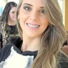 Dra. Amanda Kempim de Oliveira (Cirurgiã-Dentista)