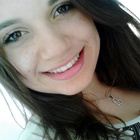 Amanda Garcia de Paula Fagundes (Estudante de Odontologia)
