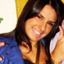 Catarina Soares (Estudante de Odontologia)
