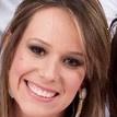 Dra. Patricia Costa Alvares (Cirurgiã-Dentista)