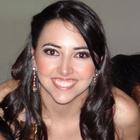 Dra. Maria Cristina Rodrigues de Assis (Cirurgiã-Dentista)