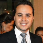Dr. Gustavo Vinicius Cardoso Cimadon 75846/sp (Cirurgião-Dentista)