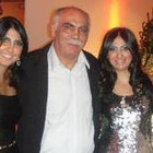 Dr. Hani Hamed Fares (Cirurgião-Dentista)