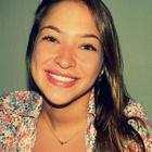 Dra. Monique Oliveira Cavalcante (Cirurgiã-Dentista)