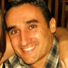 Dr. Alysson Maciel (Cirurgião-Dentista)