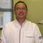 Dr. Luis Gustavo Leone (Cirurgião-Dentista)