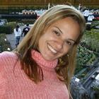 Dra. Silvana Sampaio (Cirurgiã-Dentista)