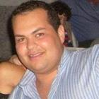 Paulo Ricardo Barbosa (Estudante de Odontologia)