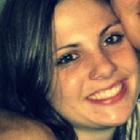 Laura Martin Ferro (Estudante de Odontologia)
