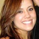 Miriana Kasahara de Oliveira (Estudante de Odontologia)