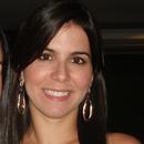 Dra. Caroline Salvatori (Cirurgiã-Dentista)