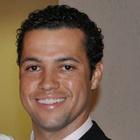 Dr. Luciano Ferreira (Cirurgião-Dentista)