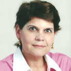 Dra. Ligia Figueiredo Miranda (Cirurgiã-Dentista)