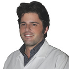 Dr. Giuliano Cofero (Cirurgião-Dentista)