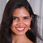 Dra. Sumaia Correa da Costa (Cirurgiã-Dentista)