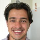 Dr. Jadson Wanderley (Cirurgião-Dentista)