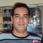 Ismael Luz Santos (Estudante de Odontologia)