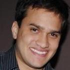 Dr. Marcelo Martins Marques (Cirurgião-Dentista)