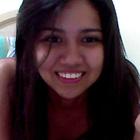 Jéssyca Klebis (Estudante de Odontologia)
