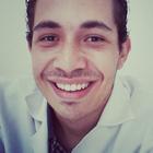 Rejan Júlio Dionísio Bispo (Estudante de Odontologia)
