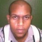 Dr. Samuel Prates Neves de Almeida (Cirurgião-Dentista)