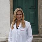 Dra. Izadora Cortez (Cirurgiã-Dentista)