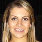 Suelen Santos de Freitas (Estudante de Odontologia)