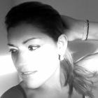 Leticia Correa (Estudante de Odontologia)