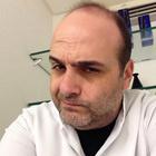 Dr. Marcel Gebrim (Cirurgião-Dentista)