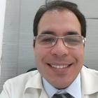 Dr. Gustavo Antonio de F. Guimarães (Cirurgião-Dentista)
