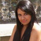 Alice Ravela da Silva Ribeiro (Estudante de Odontologia)