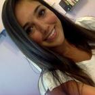Vanessa Besen Costa (Estudante de Odontologia)