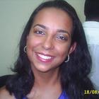 Mellyssa Sorrilha Sucigan (Estudante de Odontologia)