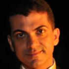 Dr. Bruno Ferreira Melo (Cirurgião-Dentista)
