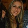 Gisella Marques Vieira (Estudante de Odontologia)