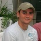 Kelvin de França Gurgel (Estudante de Odontologia)