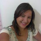 Raylanne Barbosa Porto (Estudante de Odontologia)