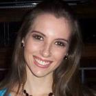 Izadora Noal (Estudante de Odontologia)
