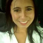 Karina Andrade Carvalho (Estudante de Odontologia)