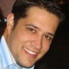 Dr. Gustavo Vilasboas (Cirurgião-Dentista)