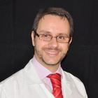 Dr. Fabiano Leoni Gomes (Cirurgião-Dentista)