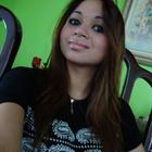 Anne Caroline Maciel Garcia (Estudante de Odontologia)