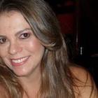 Dra. Ana Raquel Moreira Saad Carvalho (Cirurgiã-Dentista)