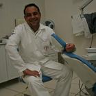 Dr. Geraldo Marcelo Lemos Gonçalves (Cirurgião-Dentista)
