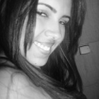 Bruna Rosa Sales (Estudante de Odontologia)
