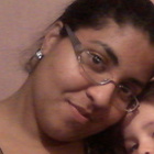 Caroline Pitanga (Estudante de Odontologia)